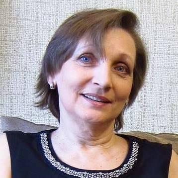 Елена Брюхно
