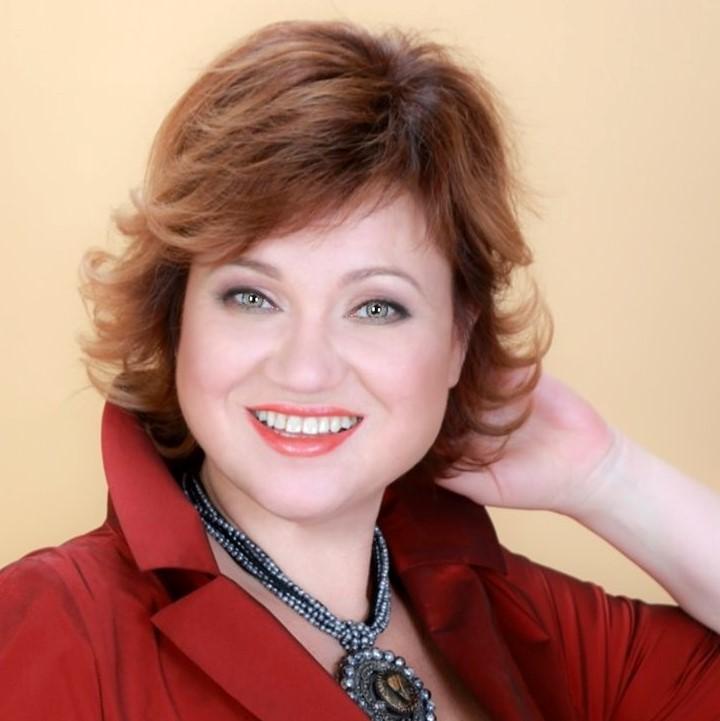Ольга Ланчава