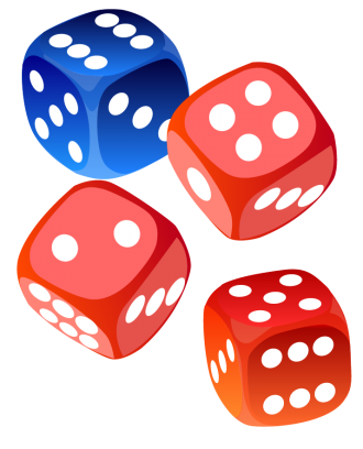 dice_PNG93-e1580737626244
